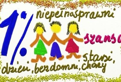634910361160265795_1--nowy_m
