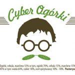 cyber ogorki do druku (1)
